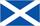 scot nemzetiségű snooker játékos