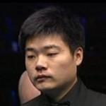 WC2015 elődöntő – Snooker elő eredmények – 395081