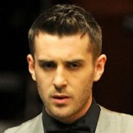 mark-selby-profile