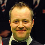 john-higgins-profile