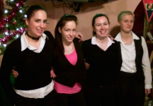 2012-magyar-noi-ob-vegeredmeny