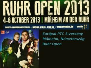 eu-ptc5-ruhr-open-2013