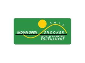 india-open-logo-2013