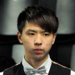 Xiao Guodong