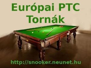 europa-ptc-logo1