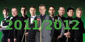 snooker-calendar-2011-2012