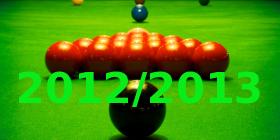 snooker-calendar-2012-2013