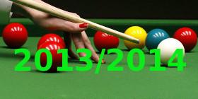 snooker-calendar-2013-2014