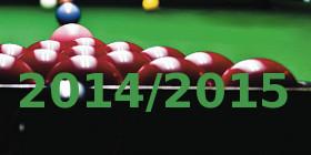 snooker-calendar-2014-2015