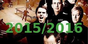 snooker-calendar-2015-2016