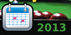 snooker-events-2013