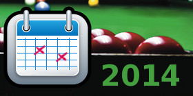 snooker-events-2014
