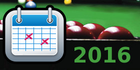 snooker-events-2016