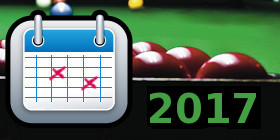 snooker-events-2017