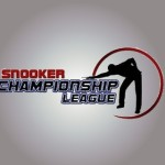 Championship League – 2. csoport 2015