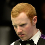 anthony-mcgill-profile