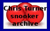 chris-turner-snooker-archive-160