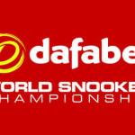 Snooker világbajnokok listája