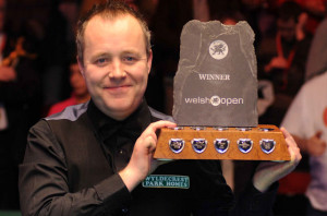john-higgins-welsh-open-winner