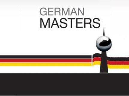 german master snooker