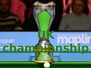 uk-championship