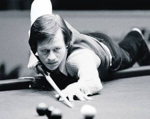 alex-higgins-1