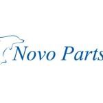 Novoparts.hu webáruház – snooker asztalok, dákók, kiegészítők