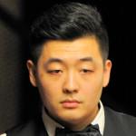 Tian-Pengfei-profile