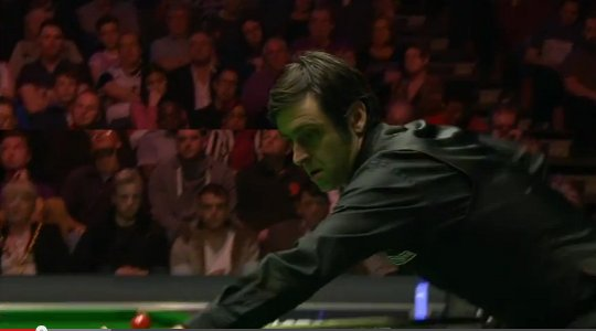 ronnie-o-sullivan-2014-welsh-open-featured