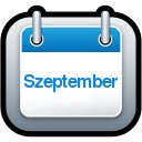 szeptember-naptar