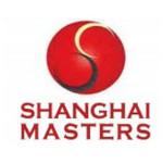 Shanghai Masters 2015