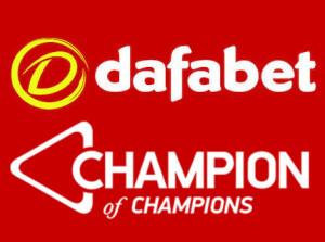 dafabet-champion-of-champions