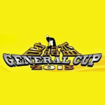 General Cup 2014 snooker verseny
