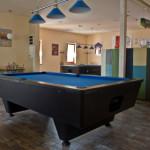 Spíler Pub – Gödöllő