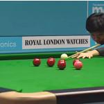 Ding Junhui, 147, UK Championship, 2008