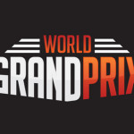 World Grand Prix 2018