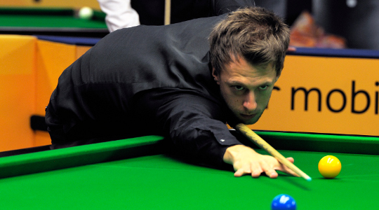 judd-trump-featured-540-300