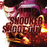 Snooker Shoot Out 2019