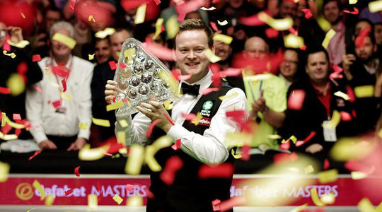 shaun-murphy-masters-featured