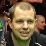 WC2015 elődöntő – Snooker elő eredmények – 395083