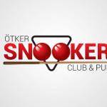 Ötker Snooker Club & Pub – Budapest V. kerület