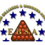 EBSA Qualifying Tour Play-Offs 2015