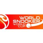 A snooker World Cup 2015 csapatainak beosztása, pénzdíj