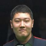 yan-bingtao-profile