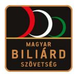 magyar-biliard-szovetseg-logo