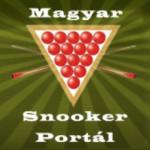 magyar-snooker-szakag-logo