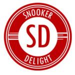 snookerdelightcom-logo