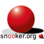 snookerorg-logo