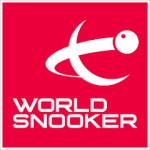 worldsnooker-logo