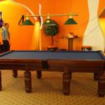 Fun City Bowling Club – Nyíregyháza